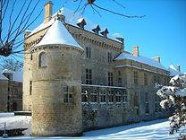 150429___château_ss_la_neige_(Copier).J