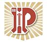 logo définitif.PNG