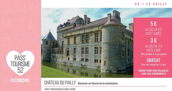 pass château.PNG