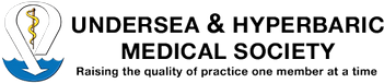 UHMS-logo-2015-100px-b9afac4e.png