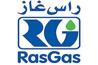 RasGas_Logo.jpg