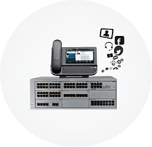 Bit Telecom