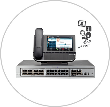 Genesis Telecom