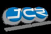 JCR Tecnologia
