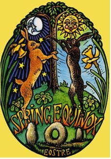 SpringEquinoxEgg.jpg