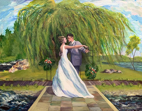 Wedding-painting-Ashley-and-Derek-2019.j