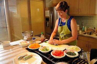 CLR in the kitchen.jpg