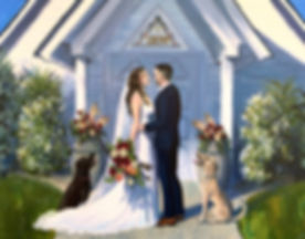 Wedding-painting-Allison-Hazlett-2019-li