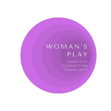 Logo WP Pink Circle.png