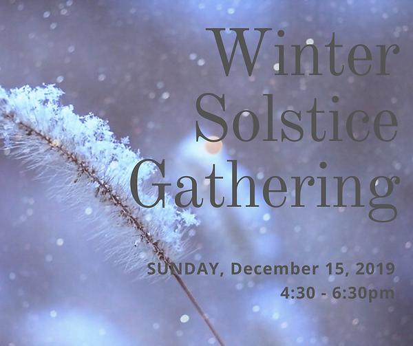 Winter Solstice Basic.png
