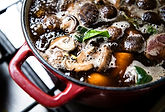 mushroom stew public domain.jpg