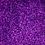 Thumbnail: Purple Hologram