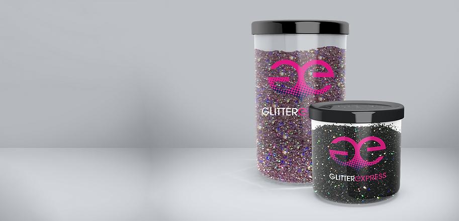 Glitterexpress Stockport