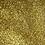 Thumbnail: Light Gold Hologram