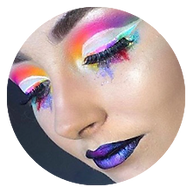 Disco Glitters