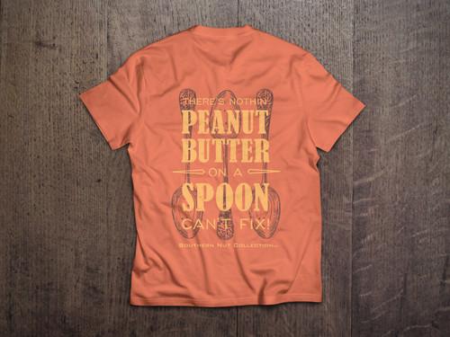 PB+Spoon.jpg