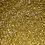 Thumbnail: Light Gold