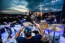 Summer Music Festivals in Western Ukraine