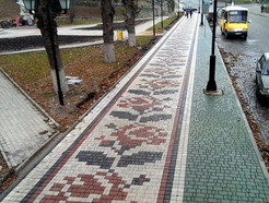 Why Sidewalks Matter: What You Can Do for Your Community
