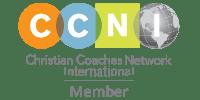 CCNI-Logo-Membership1.png