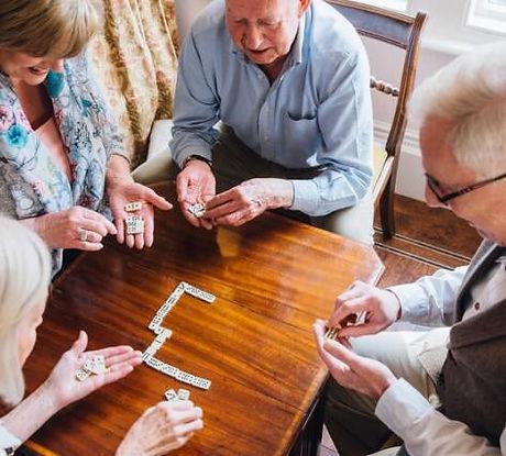 playing dominoes.jpg