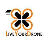 Logo LiveYourDrone V1.jpg