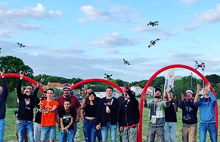 Photo groupe drone.JPG