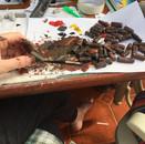 painting bricks.jpg