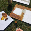 painting the set.jpg