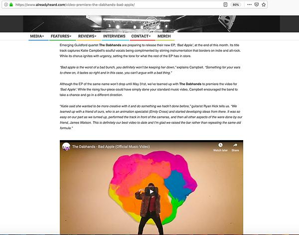 Screenshot 2019-05-28 at 11.08.34.png