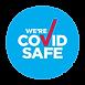 Port Douglas Audio Visual Covid-19 SAFE