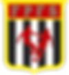 cropped-cropped-LogoFederacaoPaulistaDeF