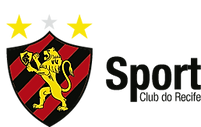sport_logo_hor-1-1.png