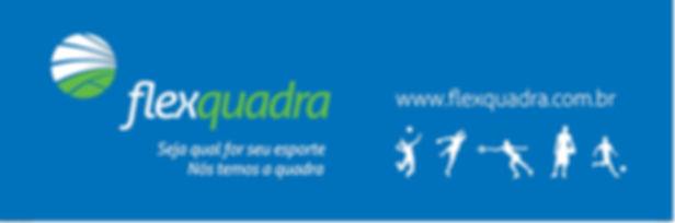 Placa_90x30cm_flexquadra-page-001_editad