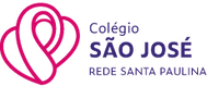 logo_csj_header.png