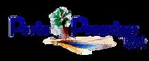 logo-1313616801.png