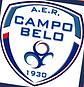 Campo Belo.png