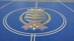 Símbolo da Escola Naval
