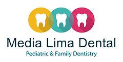 Media-Lima-logo.jpg