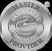 spfastbraces_logo.png
