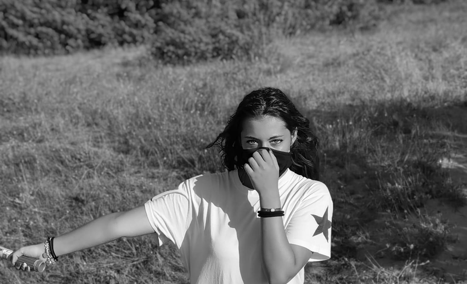 Foto di Lorenzo