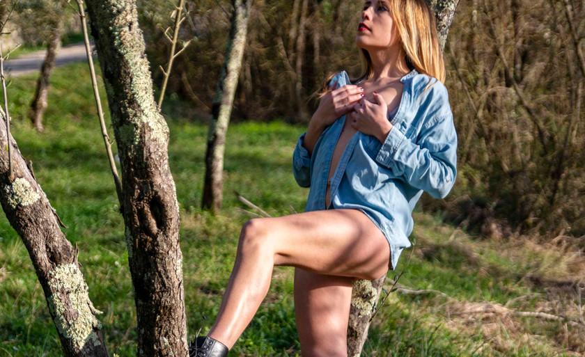 Artemisia ad Ontignano_0417.jpg