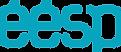 EESP_logo.svg.png