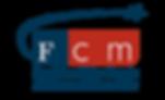 FCM logo.png