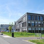 Collège_Vaudaire_Renens.JPG