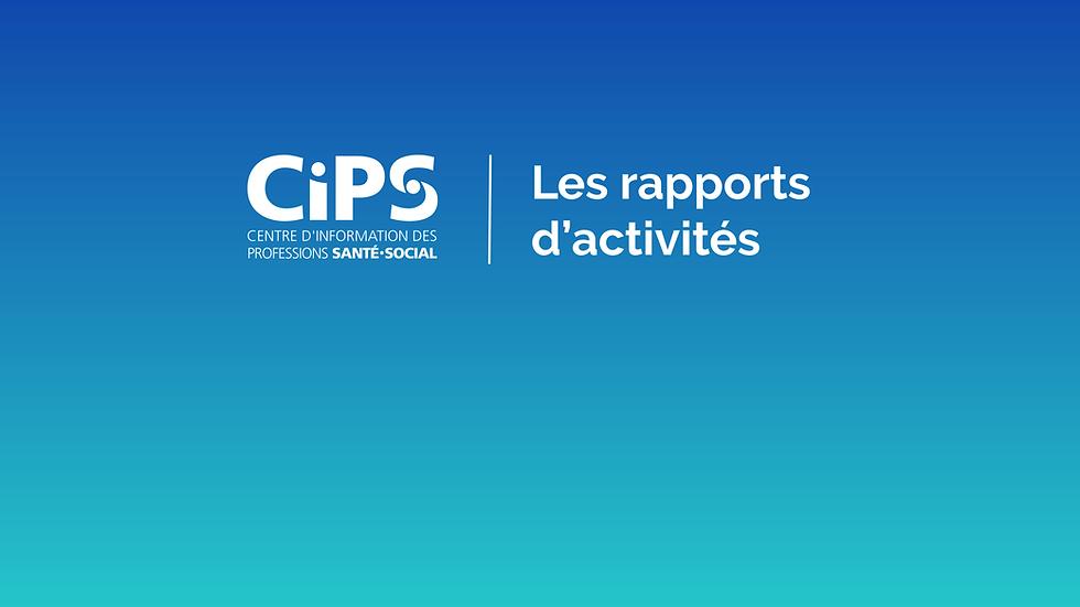 2020_Rapports_CiPS_Fond dégradé.png