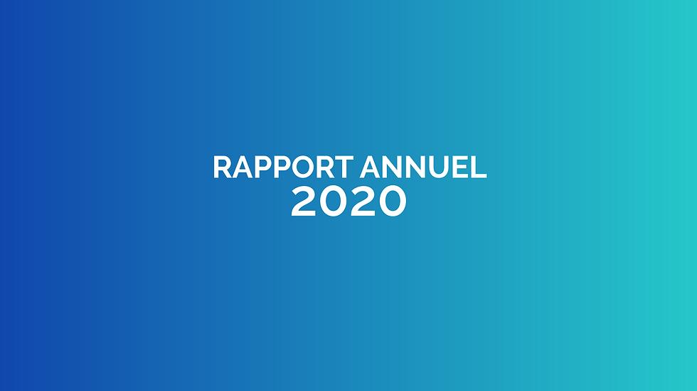 2020_CiPS_Rapportannuel_v2.png