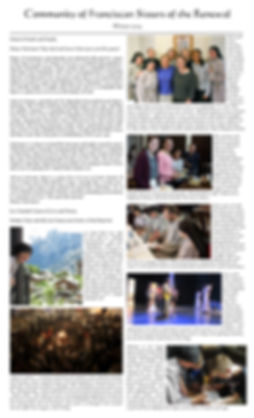 newsletter color page 1.jpg