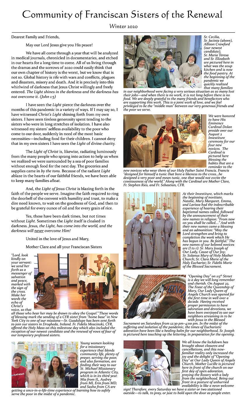 newsletter color_1 (1).jpg