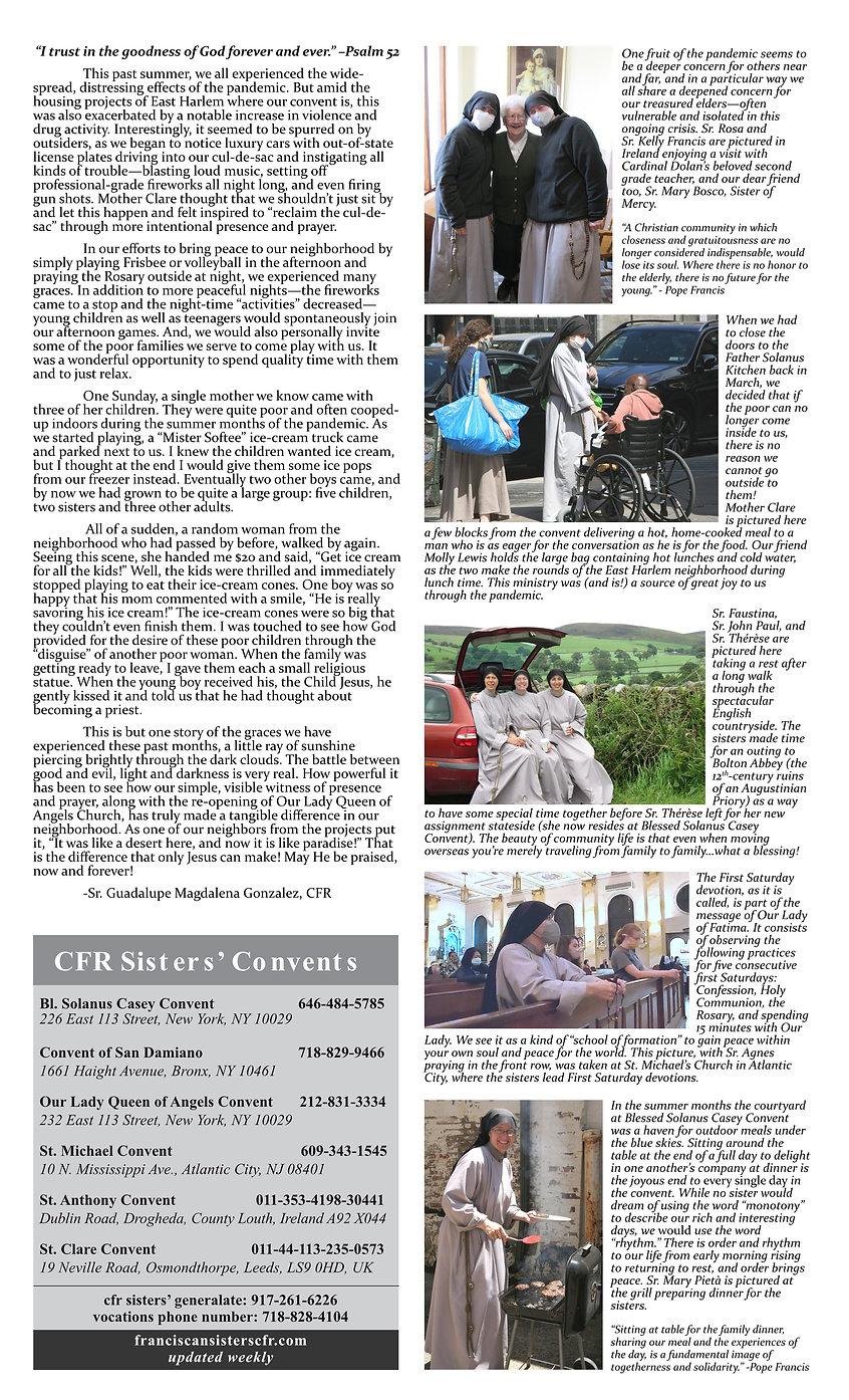newsletter color_2 (1).jpg